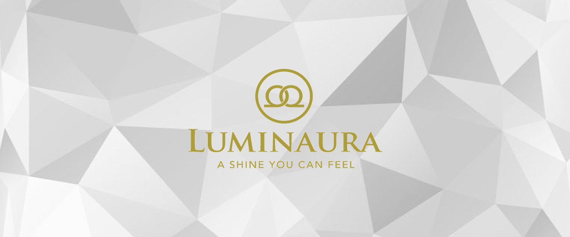 Q_Luminaura